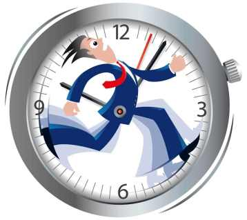 1373397753_time-management